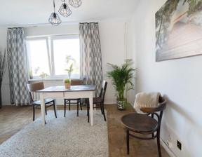 Mieszkanie na sprzedaż, Piotrków Trybunalski Zachód słowackieggo Kołłątaja, 133 000 zł, 38 m2, 1526685785