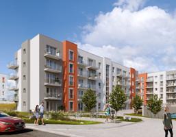 Mieszkanie w inwestycji SŁONECZNE WZGÓRZA, budynek Budynek F2, symbol F2-4.11