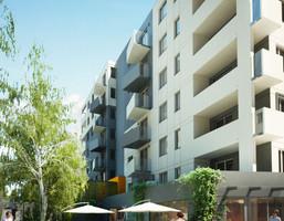 Mieszkanie w inwestycji Osiedle Lawendowe Wzgórza, budynek D6, symbol D6.1.M08