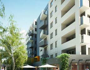 Mieszkanie w inwestycji Lawendowe Wzgórza, budynek D7, symbol D7_0M08