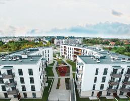 NOWY POCZĄTEK, Lublin Ponikwoda