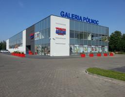 GALERIA  POLNOC, Szczecin Bukowo