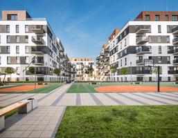 Mieszkanie w inwestycji Osiedle Fi, budynek 5A, symbol A41