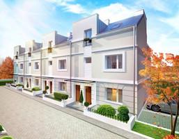 Mieszkanie w inwestycji Słoneczne Tarasy, budynek BudynekL2, symbol 78