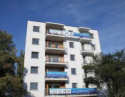 Gdańska125, Łódź Polesie