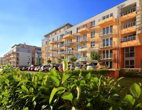Mieszkanie w inwestycji Ku Słońcu, budynek Kazimierska 3, 3A-3I, symbol 3G/2