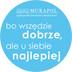 Murapol S.A. Oddział Wrocław