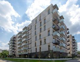 Mieszkanie w inwestycji METROBIELANY Budynek C, Etap 3, symbol 220