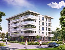 Mieszkanie w inwestycji Wars i Sawa, budynek 1, symbol 20