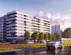 Mieszkanie w inwestycji Grójecka 216, symbol 210