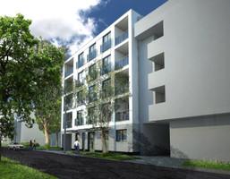 Mieszkanie w inwestycji KORDECKIEGO 45, symbol 15