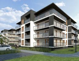 Mieszkanie w inwestycji Wille Jana, budynek 6, symbol 6.2.3