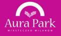 Aura Park Wilanów