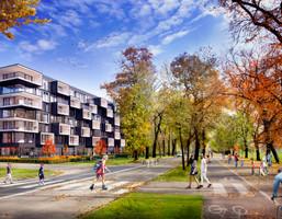 Komercyjne w inwestycji Apart Hotel Błonia Park, budynek Piętro 5, symbol 5.51