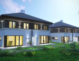 Dom w inwestycji Green Garden – III etap, symbol Bud.4