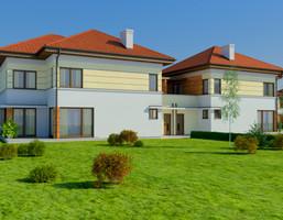Dom w inwestycji Aurum Residence, symbol 37F-1