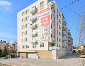 Mieszkanie w inwestycji Dom Marzeń ETAP II - GOTOWY, budynek ETAP I, symbol 9