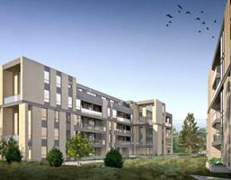 Mieszkanie w inwestycji Okulickiego-Fatimska, symbol A13