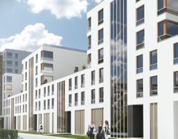 Mieszkanie w inwestycji Królewicza Kazimierza, budynek A, symbol A7P3-5
