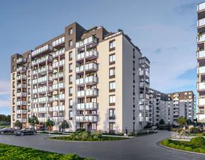 Mieszkanie w inwestycji Ursus Factory, budynek Etap I, symbol 246_1