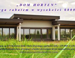 Satori House (łódzkie), Łódź Bałuty łódzkie, Łódź, Polesie, Widzew, Górna