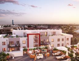 Mieszkanie w inwestycji Osiedle Vitalia, symbol C2_04
