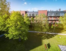 Mieszkanie w inwestycji Stara Cegielnia, symbol B433
