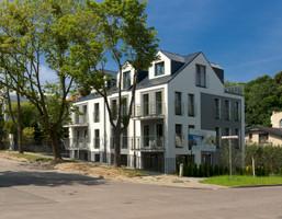 Mieszkanie w inwestycji VILLA ADEPT II, budynek Villa Adept II, symbol 1