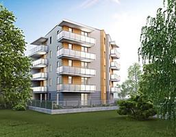 Mieszkanie w inwestycji Roztocka 7, symbol 2