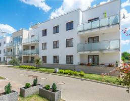 Mieszkanie w inwestycji Osiedle Impressio, symbol A01