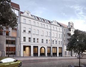 Mieszkanie w inwestycji Saint Martin Residences, budynek SAINT MARTIN RESIDENCES, symbol M6.8