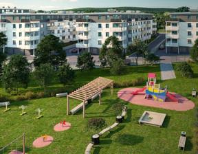 Nowe Apartamenty Green Park, Bielsko-Biała Stare Bielsko