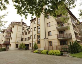 Biuro w inwestycji Osiedle Nowe Włochy ul. Chrościckiego, budynek CHROŚCICKIEGO 83, symbol 1