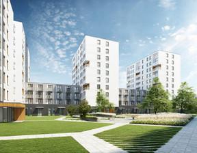 Mieszkanie w inwestycji Nocznickiego 29, symbol C7-I-VI