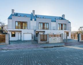 Dom w inwestycji Bądkowskiego, symbol A2.2