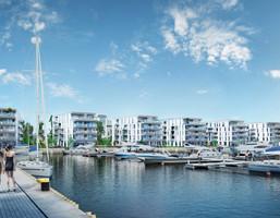 Lokal w inwestycji Yacht Park, symbol B.0.3