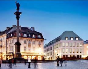 WORKIN, Warszawa Śródmieście