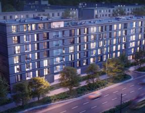 Mieszkanie w inwestycji W52, symbol 2