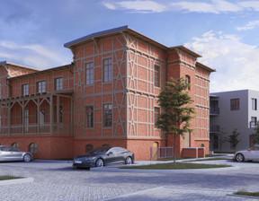 Centrum usług hotelowych, medycznych i restauracyjnych W BUDOWIE, Toruń Os. Uniwersyteckie