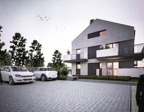 Apartamenty Zakątek, brodnicki Brodnica