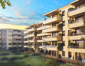 Mieszkanie w inwestycji Apartamenty Woźniców, budynek Klatka 1, symbol L-39