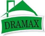 """Regionalne Biuro Pośrednictwa i Zarządzania Nieruchomościami """"DRAMAX"""""""