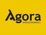 AGORA - Nieruchomości Kurij & Wspólnicy Sp. z o.o.