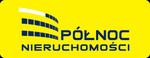 Biuro Nieruchomości PÓŁNOC - Poznań