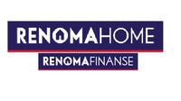 RENOMAHOME Oddział Legnica, Wrocław Lubin, Głogów, Świdnica, Dzierżoniów, Wałbrzych, Kłodzko