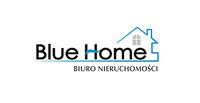 BLUE HOME BIURO NIERUCHOMOŚCI