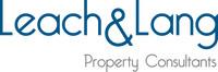 Leach & Lang Property Consutlants