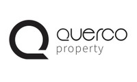 QUERCO PROPERTY Sp. z o.o.