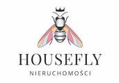 Housefly Nieruchomości