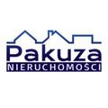 Real Estate - Nieruchomości Mariusz Pakuza